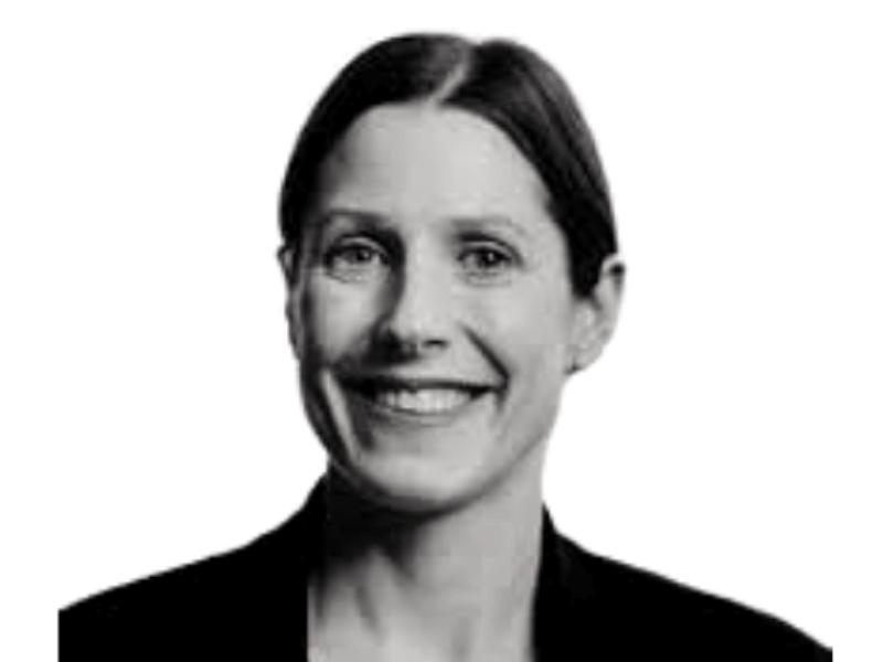 Maria Tengvard