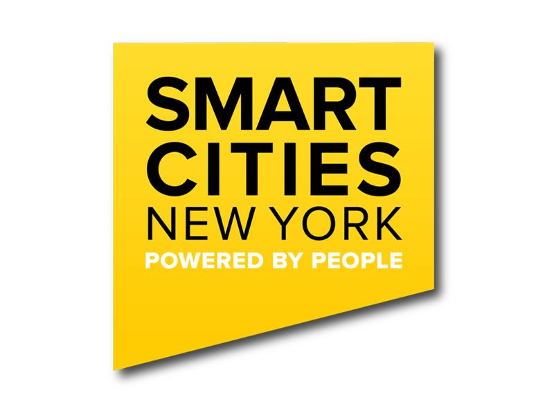 Smart City New York